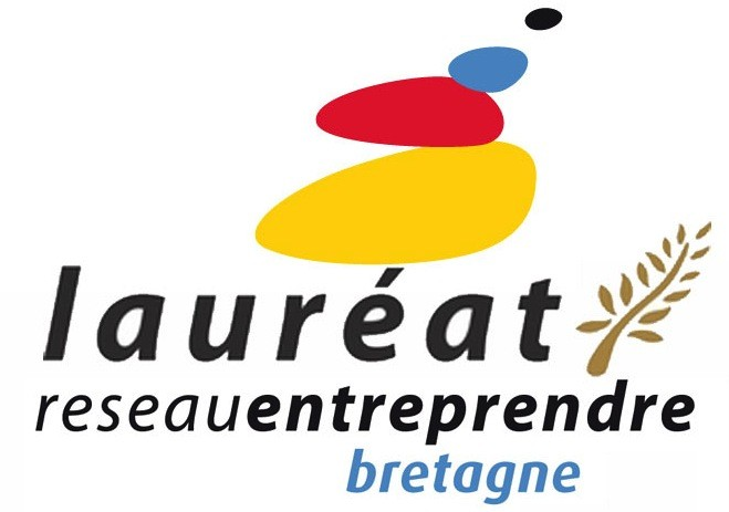 laureat phar