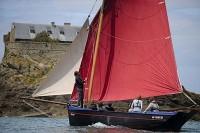 Naviguez dans la baie des corsaires