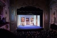 Découvrez le théâtre français avec un passionné