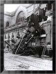 Découverte du quartier Montparnasse