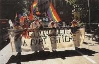 Cultures et Mémoires LGBT*