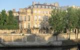 Découverte des îles (Saint-Louis et de la Cité)
