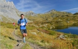 Trail Running dans les Monts d'Or