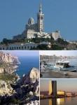 Visite hors des sentiers battus à Marseille