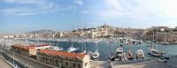 Guide particulier à Marseille et aux alentours