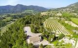 Balades culturelles en 2cv décapotable en Drôme Provençale