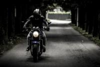 Balade bucolique en moto dans le Volvestre