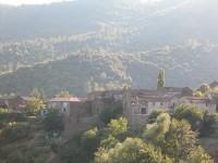 Balade Le sentier du Facteur (Sud-Ardèche)