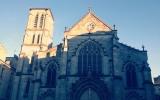 Le quartier Saint-Pierre, l'âme de Bordeaux toute entière
