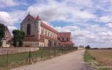 Aux origines du Chablis, visites guidées et dégustation de vins à Pontigny