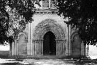 Balade en Entre-deux-Mers : petit patrimoine roman, églises méconnues