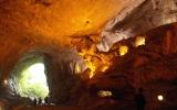 Sur les traces des sorcières de Zugarramurdi