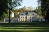 oenotourisme et patrimoine historique en champagne méridionale
