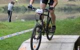 Sport nature en Bretagne - Trail ou VTT.