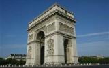 Grande Balade dans Paris