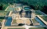 Vaux-le Vicomte