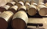 Balade insolite au pays du vin et des troglodytes en Val de Loire