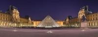 MINI TOUR PERSONNALISE PARIS ET ALENTOURS (1H 30 Min)