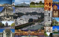 TOUR PERSONNALISE SUR PARIS ET ALENTOURS (4H)