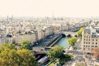 GRAND TOUR PERSONNALISE SUR PARIS ET ALENTOURS (6H)