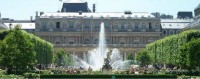 Balade dans l'Histoire de Paris à travers l'architecture de ses façades et monuments
