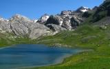Randonnée en montagne : Mercantour - Verdon - Prealpes d'Azur - Var - Estérel - Calanques de Cassis Marseille - Cinque Terre