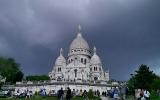 Montmartre : des folies à Amélie