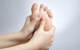 Massage Bien-être aux Huiles Essentielles Bio