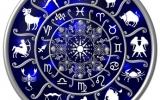 Thème Natal-Astrologie Dharmique