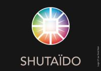 Pratique de Shutaïdo