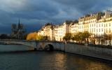Le meilleur de Paris dans 3 heures