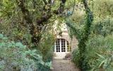Visite guidée du village troglodyte de Trôo (dans le Loir et Cher)