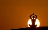 Yoga / Hatha Yoga / Zen Attitude Pratique complète sur le plan physique et mental