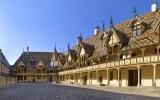 Beaune, le patrimoine d'une ville au coeur du vignoble de Bourgogne
