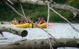 location canoe et vtt