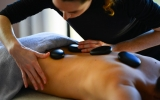 Week-end massage et voyage pure relaxation