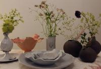 Atelier d'artiste avec activité Bien-être en plein coeur de Paris