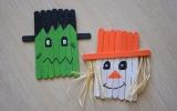 Atelier Art Créatif pour les enfants