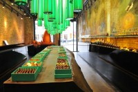 Circuit chocolatiers et pâtissiers Saint Germain des Près