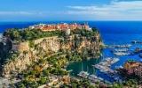 Visitez Monaco (Monte-Carlo) avec un guide Monégasque