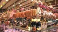 Lyon capitale mondiale de la gastronomie