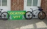 location de VTT