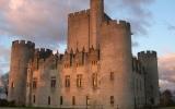 Vignoble du Bordelais, château de Gironde, Saint Emilion, Médoc, Bordeaux
