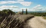 Stage jeûne et randonnées en Occitanie