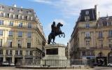 Louis XIV et son siècle au centre de Paris