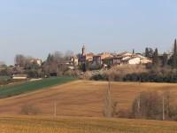séjour occitanie