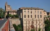 Séjour Occitanie à la campagne entre Toulouse et Albi