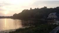 Rochefort-en-Terre, ses ruelles, les grées, son château et ses illuminations de Noêl...