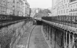 Découverte du XVIIIème arrondissement